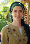 Kamila Toby