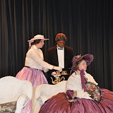 The Importance of being Earnest - DSC_0096.JPG