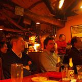 CASTRILLO NOVIEMBRE 2010 060.JPG