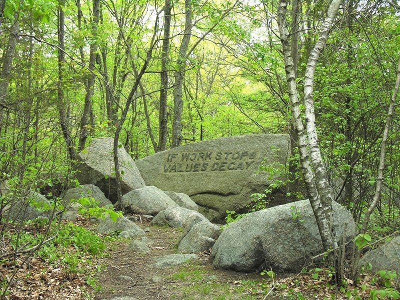 babson-boulders-5
