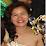 Rosemarie Flaminia's profile photo