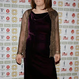 OIC - ENTSIMAGES.COM - Daiva Jovaisaite at the National Film Awards in London 31st March 2015  Photo Mobis Photos/OIC 0203 174 1069