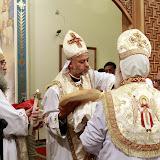 Fr. Cyrils First Liturgy as Celebrant Priest - _MG_1075.JPG