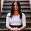 Kristina Hernandez's profile photo