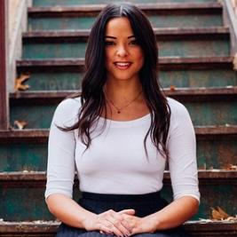 Kristina Hernandez
