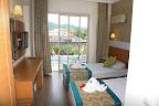 Фото 11 Kemer Dream Hotel