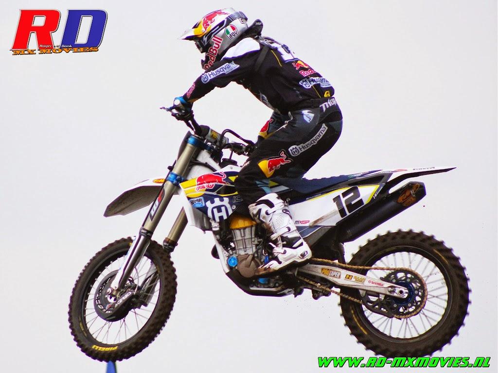 MX1 Valkenswaard 2015-9