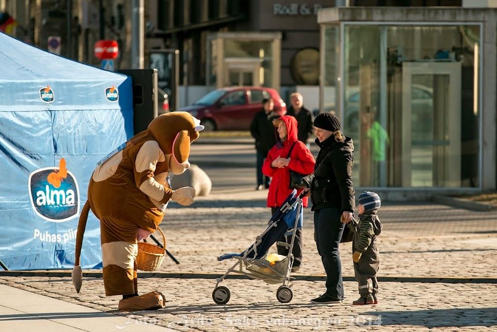 2014.04.16 Alma Linnasprint 2014-I Tallinna etapp - AS20140416LSTLN_074S.JPG