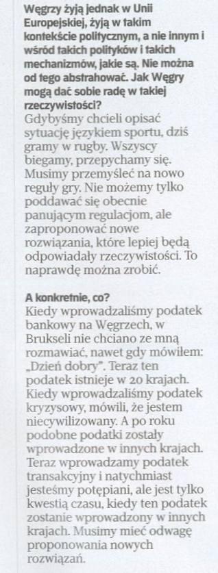 orban2-1.jpg