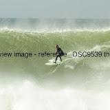_DSC9539.thumb.jpg