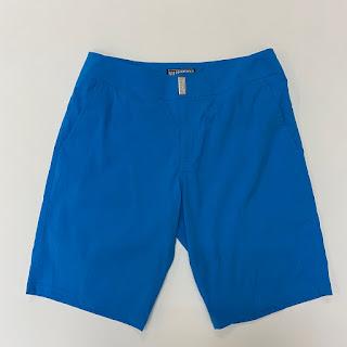 Vilebrequin Board Shorts