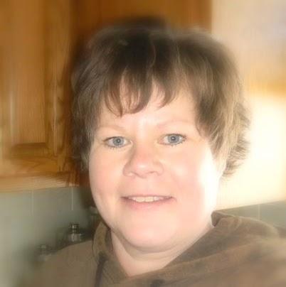 Denise Brinkman