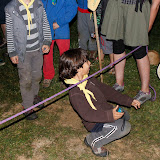 Campaments de Primavera de tot lAgrupament 2011 - _MG_2092.JPG