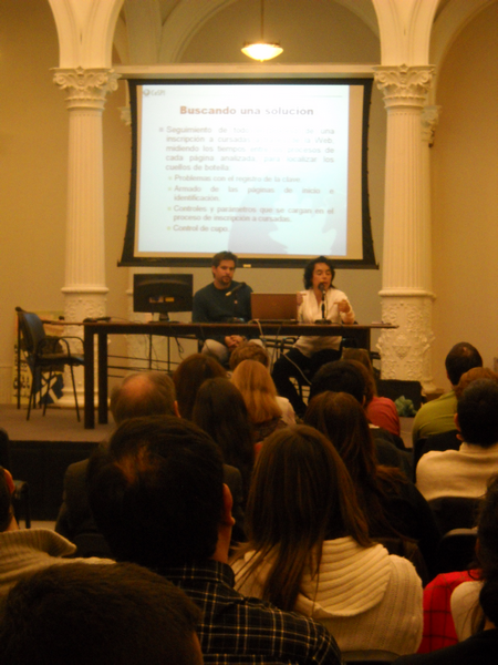 Comité SIU-Guaraní (27 de abril 2012) - 0021.png