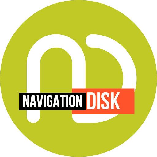 Nd3n-w53 english