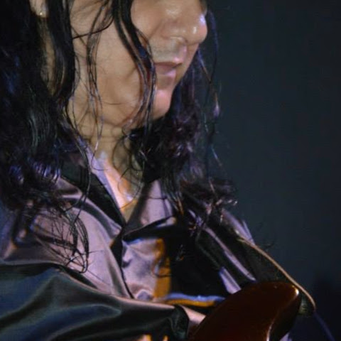 Elson Jones Photo 5
