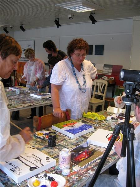 Weekend Emmeloord 2 2011 - image020.jpg