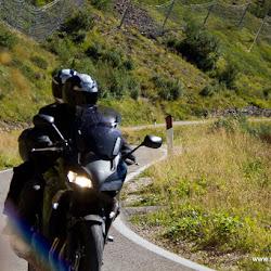 Motorradtour Crucolo & Manghenpass 27.08.12-9001.jpg