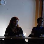 Warsztaty dla nauczycieli (2), blok 6 21-09-2012 - DSC_0069.JPG