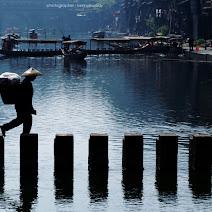 2006 湖南鳳凰古城 photos, pictures