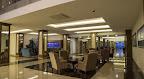 Фото 8 Kemal Bay Hotel