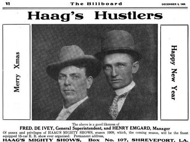 haagshustlers1908