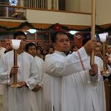 Simbang Gabi 2015 Filipino Mass - IMG_6978.JPG