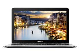 ASUS X555UB Drivers  download