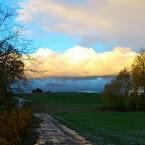 20121025-01-landscape-after-rain.jpg