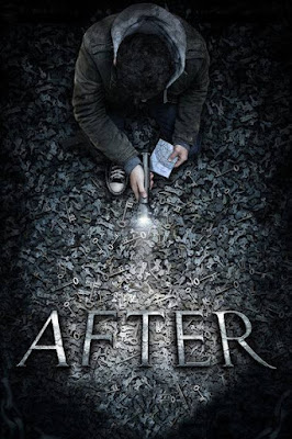 After (2012) BluRay 720p HD Watch Online, Download Full Movie For Free