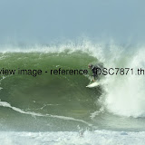 _DSC7871.thumb.jpg