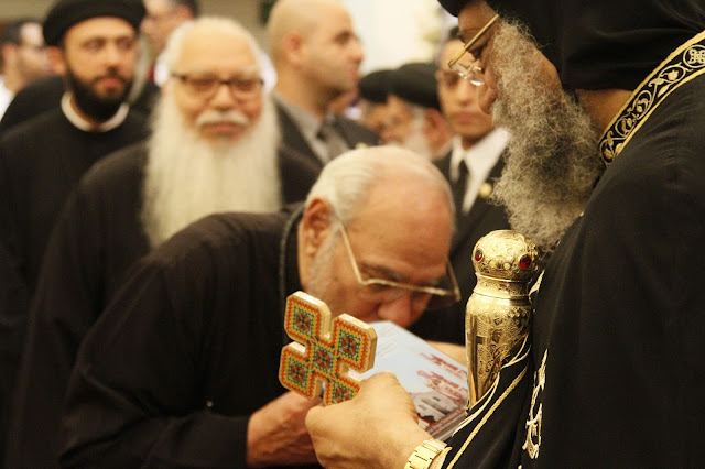 H.H Pope Tawadros II Visit (4th Album) - _MG_0735.JPG