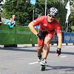 13.08.11 SEB 5. Tartu Rulluisumaraton - sprint - AS13AUG11RUM012S.jpg