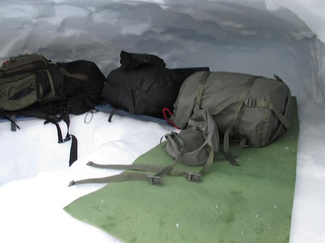 Snow Camp - February 2016 - IMG_0062.JPG