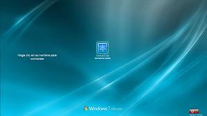 VirtualBox_Windows XP_18_09_2017_15_27_43