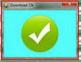 Okeh kita eksklusif saja sambil menunggu Uplaod Firmware Advan S Cara Flash Advan S5e Matot (Mati Total) 100% Sukses