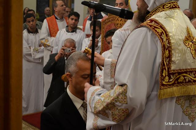 Ordination of Deacon Cyril Gorgy - _DSC0493.JPG