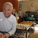 2010 Feeding the Homeless - Walteria - IMG_3128.JPG