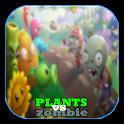guide planet vs zombien 2016 icon