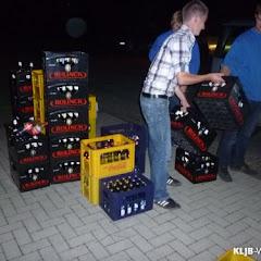 Gemeindefahrradtour 2010 - P1040479-kl.JPG