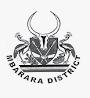 Jobs in Uganda - 40 Vacancies at Mbarara District Local Government