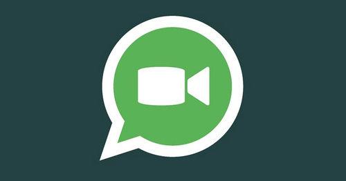 whatsapp-videollamadas.jpg