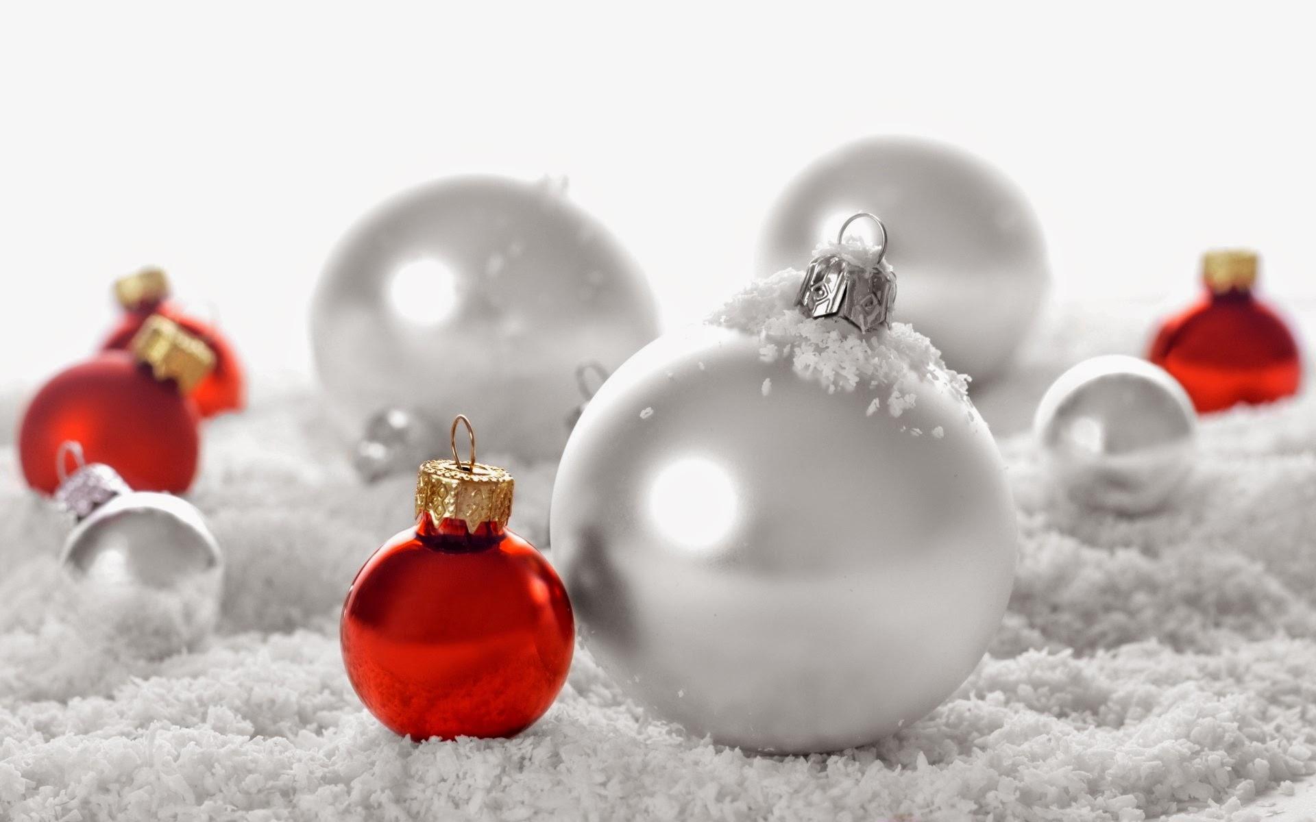 Natal-(8)