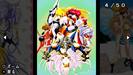 Yuna PSP (3)