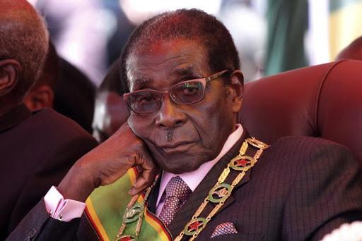 Zimbabwe to build $1Billion University dedicated to President Robert Mugabe