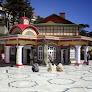 kalibari temple1.jpg