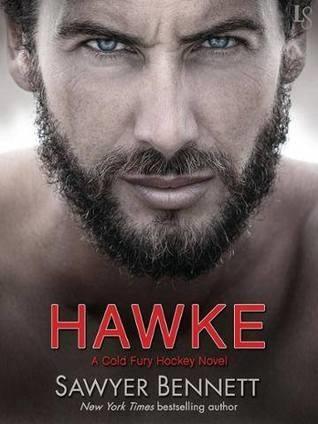 [Hawke+5%5B3%5D]