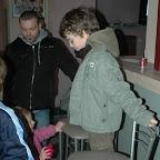 09-01-10 opening dojo 083 bezoek-2000.jpg