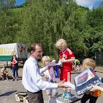 Kids-Race-2014_090.jpg