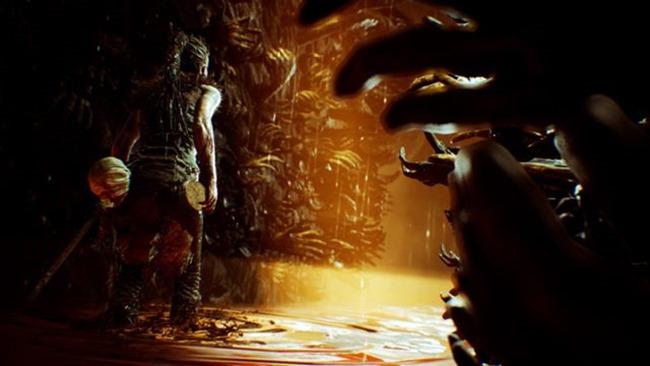 hellblade extended ending guide 01